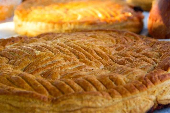 galette-des-rois-grimaud-europe