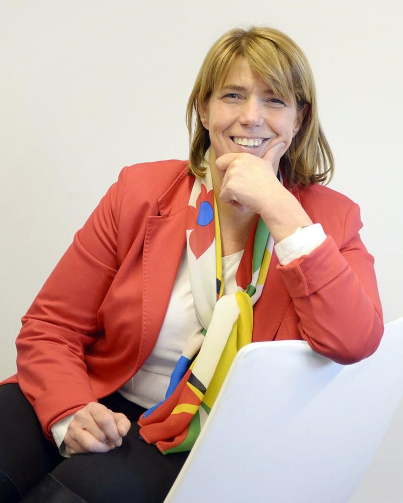 Karin-Van-de-Velde