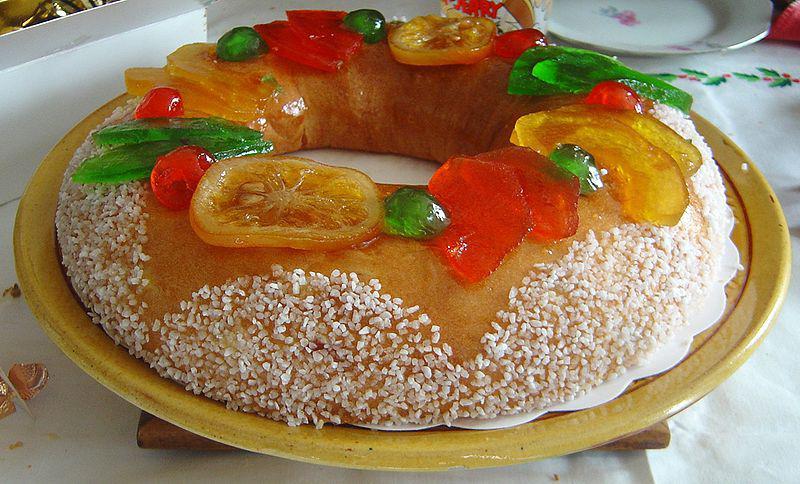galette-des-rois-brioche