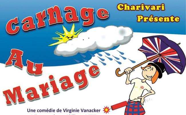 carnage-au-mariage-charivari