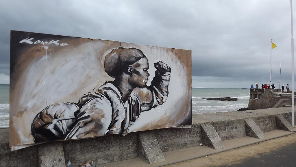 kouka-street-art