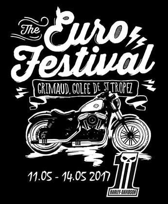 euro-festival-harley-davidson