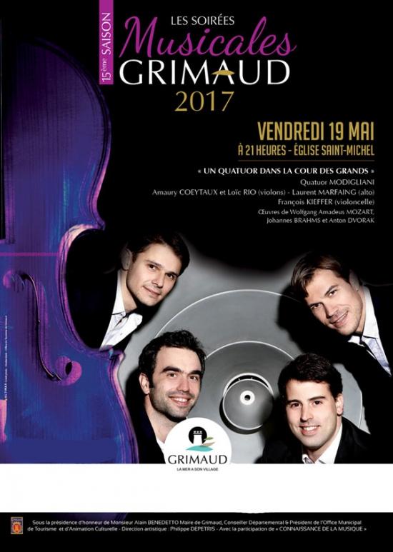 un-quatuor-dans-la-cour-des-grands-les-soirees-musicales-de-grimaud-eglise-saint-michel-grimaud-grimaud