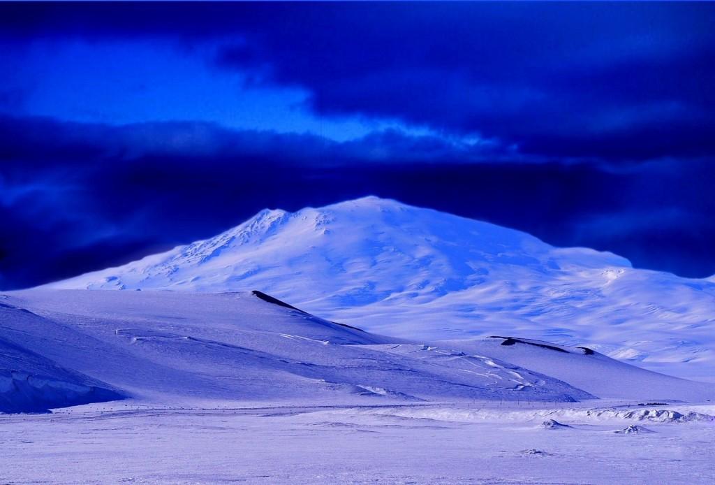 voyage-antarctique