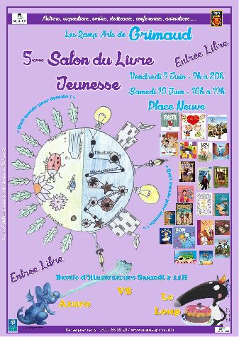 5eme-salon-du-livre-les-ramp-arts-de-grimaud