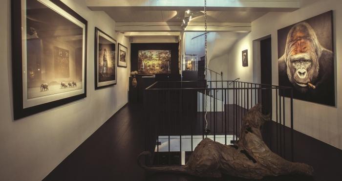Galerie-Paul-Janssen