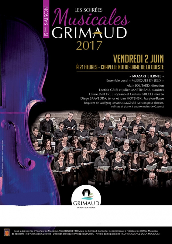 soirees-musicales-grimaud-juin-2017