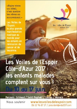 voiles-espoir-2017
