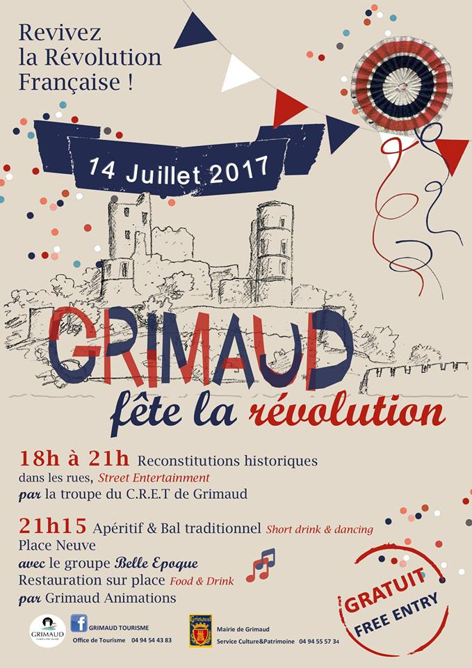 Grimaud-fete-sa-revolution