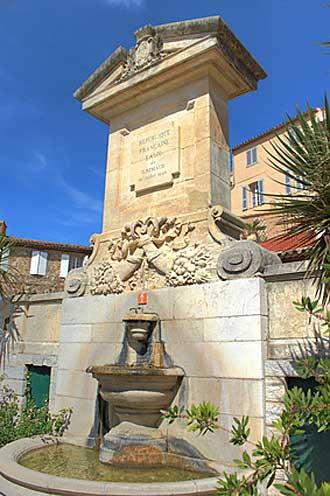 fontaine-grimaud