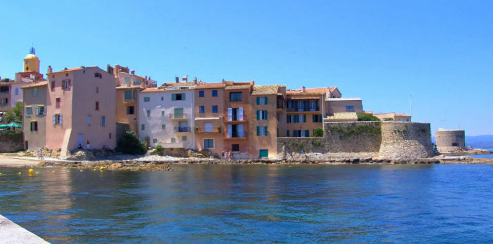 saint-tropez-plage-de-la-ponche-10-photo-bertrand