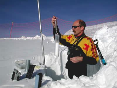 Claude-Schneider