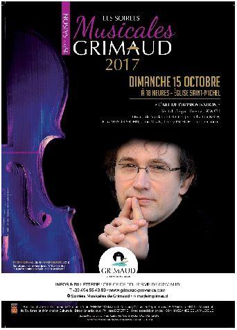 les-soirees-musicales-de-grimaud-15-octobre-2017