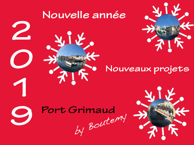 joyeux-noel-boutemy-port-grimaud