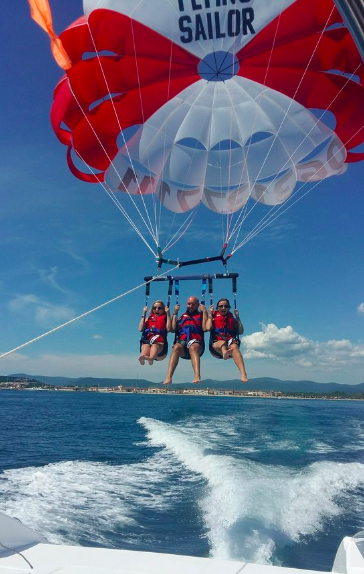 parachute-ascensionnel-port-grimaud
