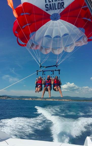 parachute-ascensionnel-port-grimaud