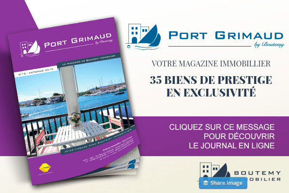 magazine-immobilier-port-grimaud-boutemy-automne-2019