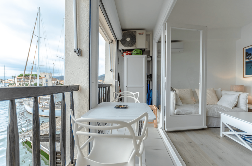 appartement-exclusivité-boutemy